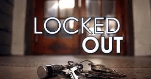 Seymour Locksmiths - Shoreham Locksmiths Near You - 24 Hour Call Out
